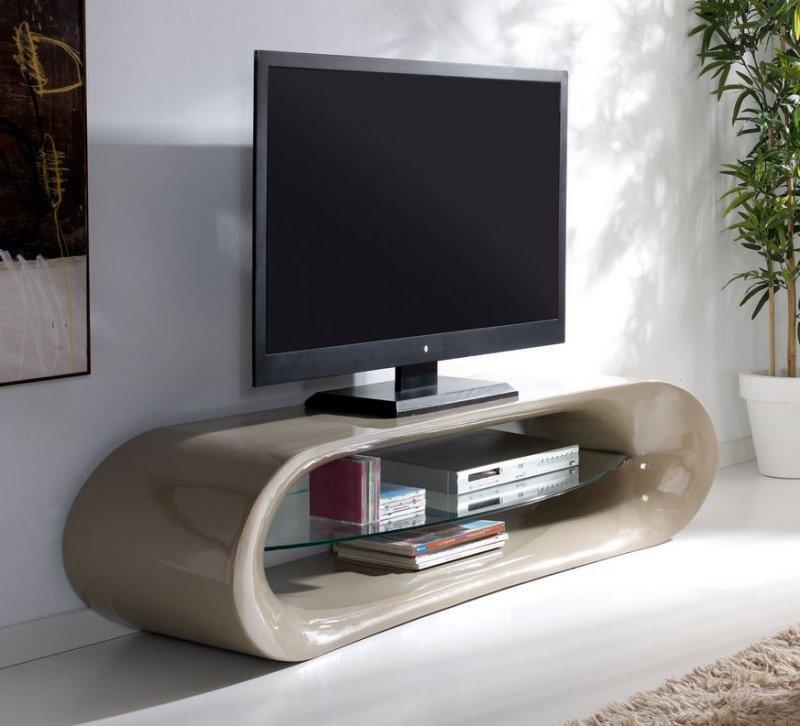 Meuble Tv Couleur Taupe. Gallery Of Meubles De Salon Ides Pour ...