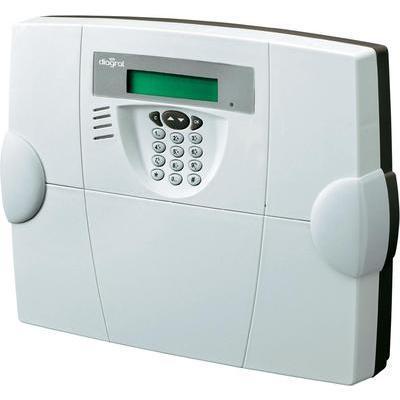 accessoires alarmes diagral achat vente de accessoires alarmes diagral comparez les prix. Black Bedroom Furniture Sets. Home Design Ideas