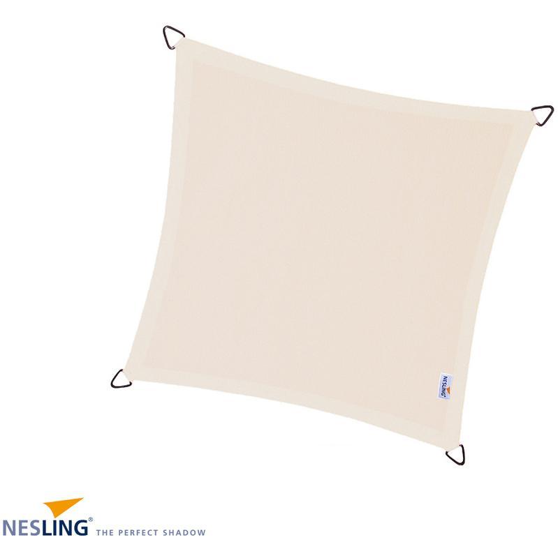 toiles d 39 ombrage nesling achat vente de toiles d 39 ombrage nesling comparez les prix sur. Black Bedroom Furniture Sets. Home Design Ideas