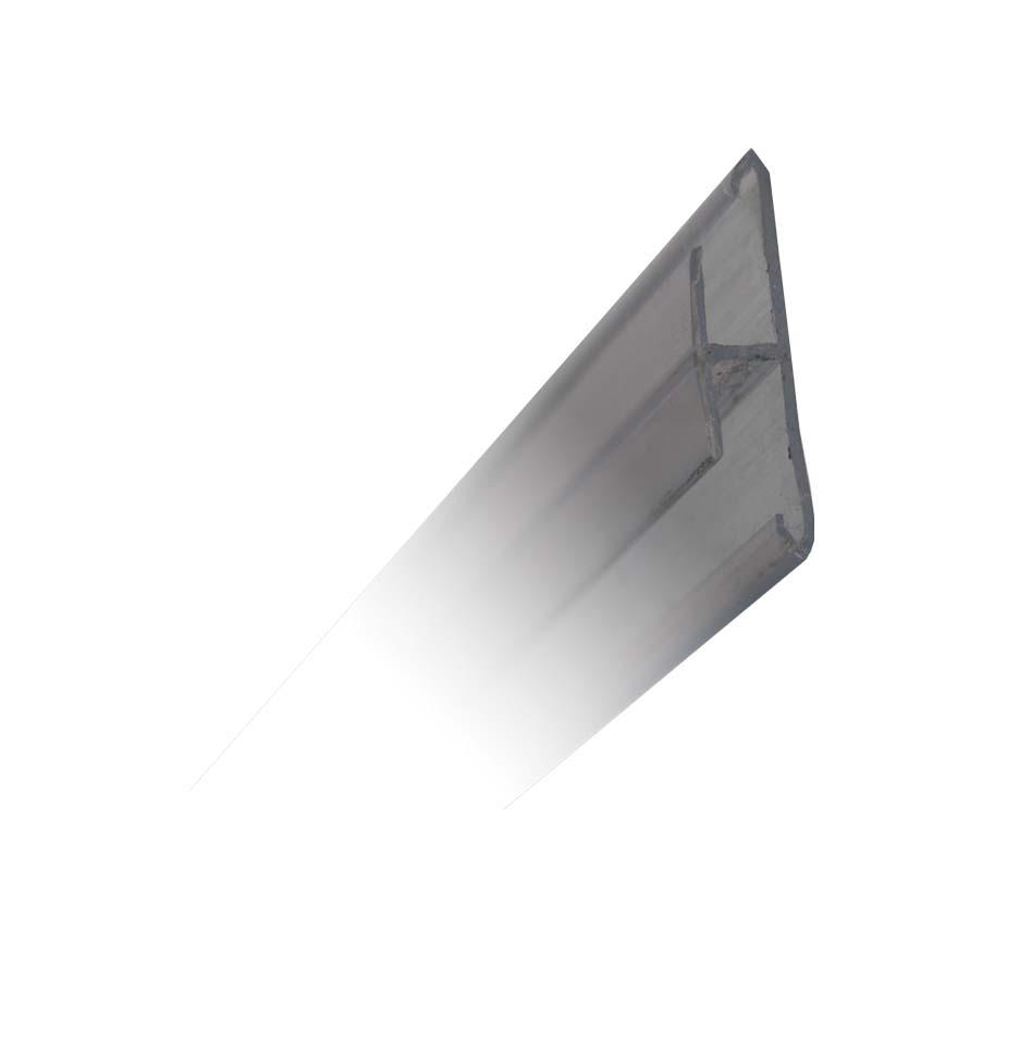 cadre sur mesure profil aluminium d 39 encadrement pour visuels. Black Bedroom Furniture Sets. Home Design Ideas
