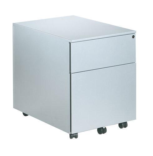 meubles pour dossiers suspendus comparez les prix pour professionnels sur hellopro fr page 2. Black Bedroom Furniture Sets. Home Design Ideas