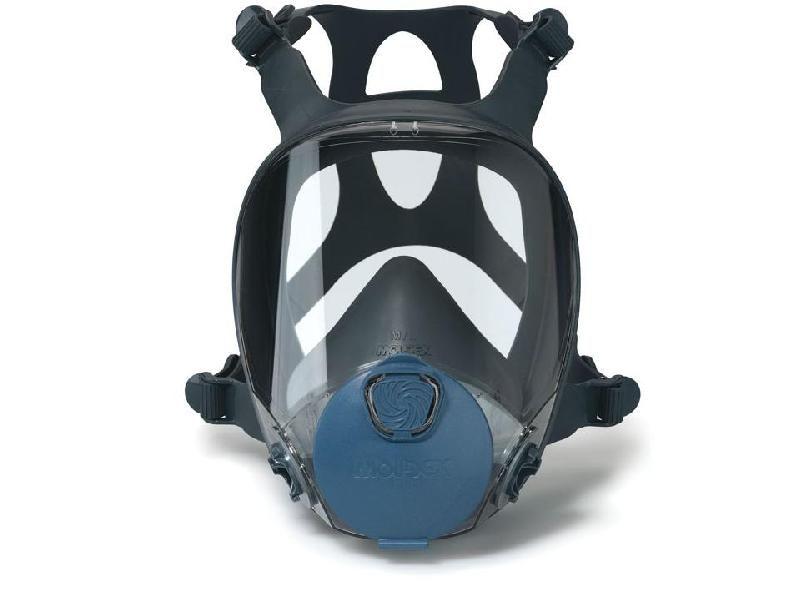 7f5128820a3ee3 Masques respiratoires filtrants - Comparez les prix pour ...