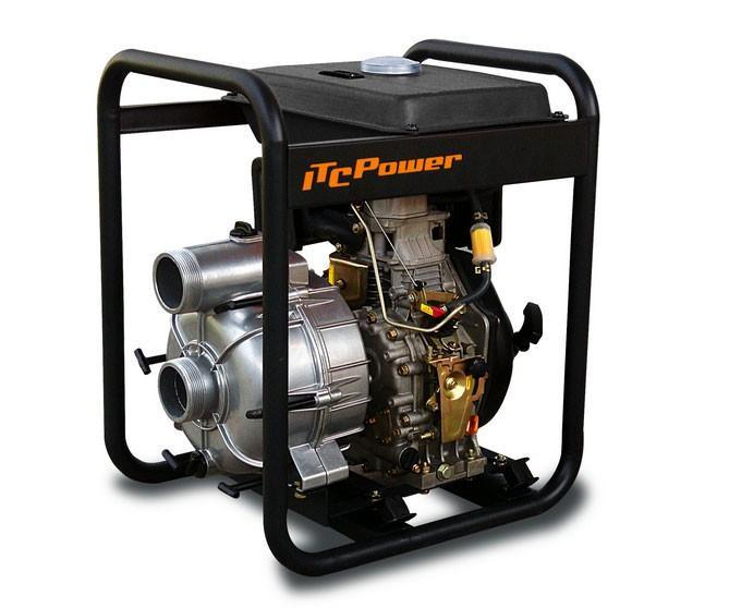 Groupe lectrog ne diesel tous les fournisseurs de for Groupe electrogene diesel demarrage automatique