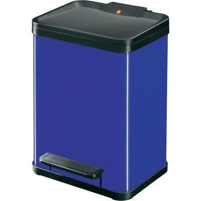 poubelle 2 compartiments achat vente poubelle 2 compartiments au meilleur prix hellopro. Black Bedroom Furniture Sets. Home Design Ideas