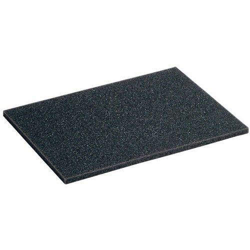PROTECTION MOUSSE 400X300X12MM