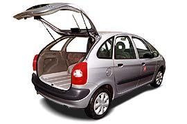 voitures legeres tous les fournisseurs voiture citadine voiture coupee voiture cabriolet. Black Bedroom Furniture Sets. Home Design Ideas
