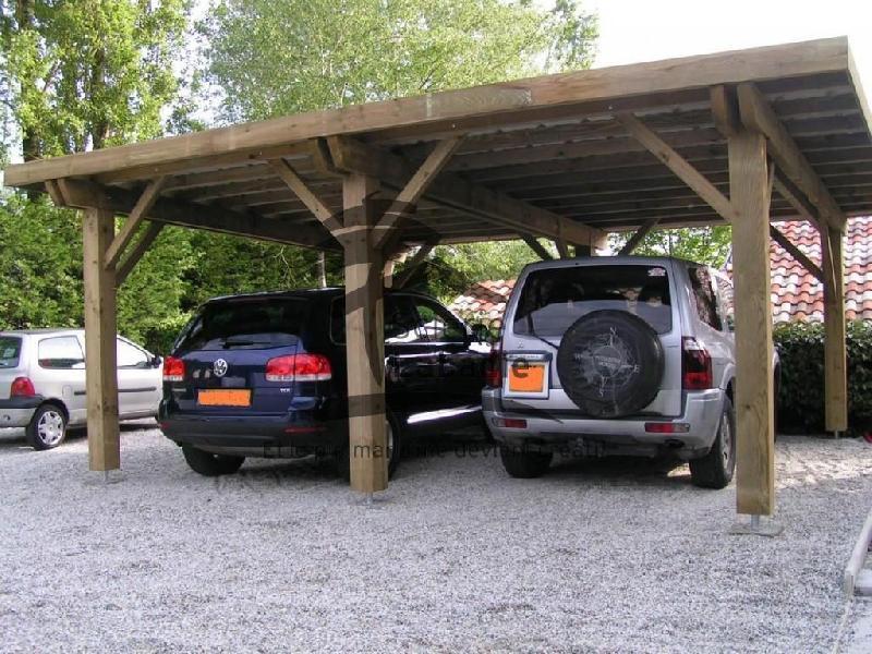 abris de parkings tous les fournisseurs abri voiture abri vehicule abri parking solaire. Black Bedroom Furniture Sets. Home Design Ideas