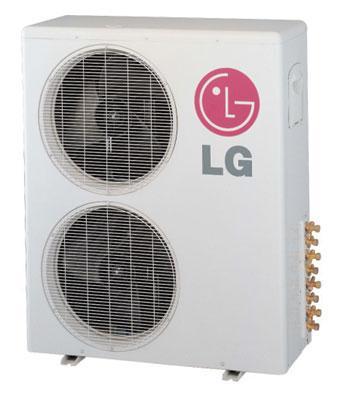 climatiseurs systemes multisplits mps inverter exterieur fm30ah. Black Bedroom Furniture Sets. Home Design Ideas