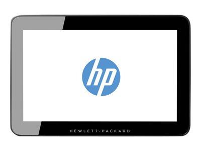 HP RETAIL INTEGRATED CFD - AFFICHAGE CLIENT - 7