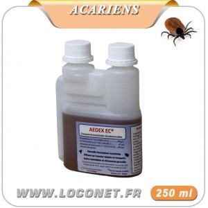 Insecticide aedes achat vente de insecticide aedes - Bombe anti acarien ...
