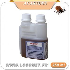 Insecticide aedes achat vente de insecticide aedes comparez les prix sur - Bombe anti acarien ...