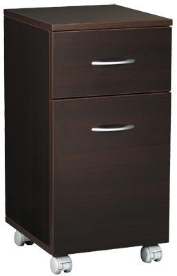 coiffeuses comparez les prix pour professionnels sur page 1. Black Bedroom Furniture Sets. Home Design Ideas