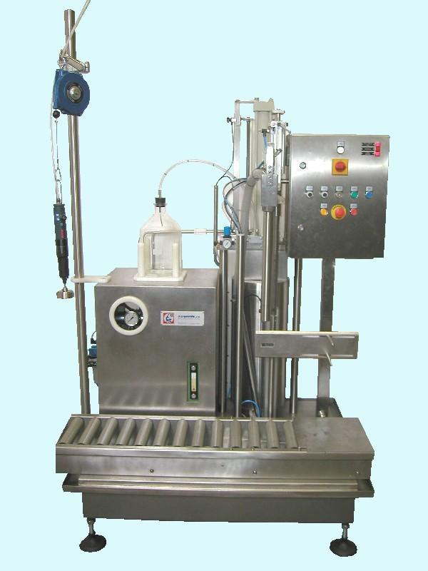 machine for depression