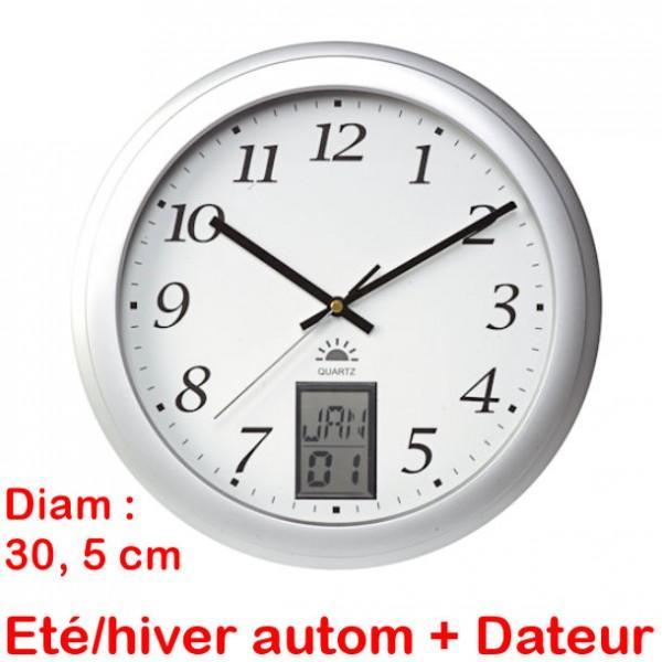 horloges a aiguilles tous les fournisseurs horloge analogique horloge a quartz horloge. Black Bedroom Furniture Sets. Home Design Ideas