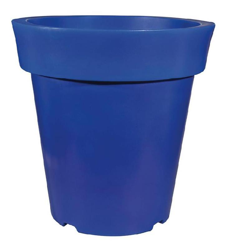 pots de fleurs et conteneurs atech achat vente de pots de fleurs et conteneurs atech. Black Bedroom Furniture Sets. Home Design Ideas