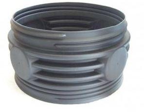 Rehausse cylindrique pour fosse septique ø400 réf. 34312rld