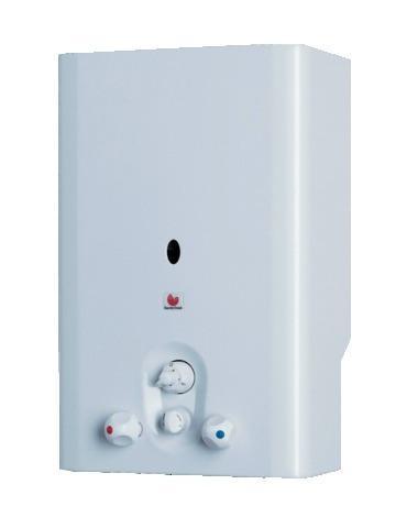 chauffe eau gaz instantan tous les fournisseurs de. Black Bedroom Furniture Sets. Home Design Ideas