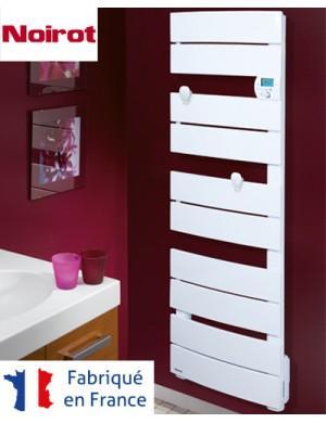 s che serviettes noirot achat vente de s che serviettes noirot comparez les prix sur. Black Bedroom Furniture Sets. Home Design Ideas