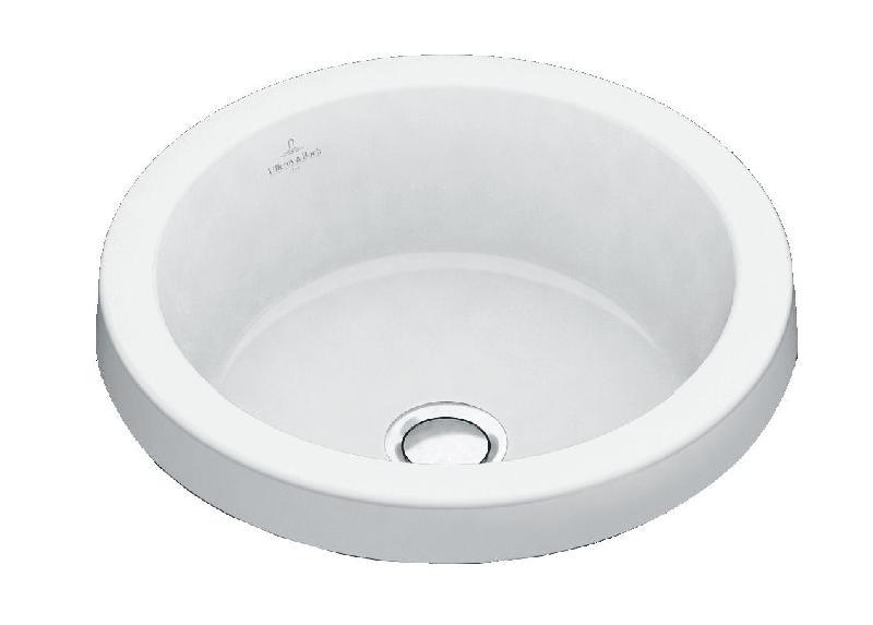 lavabo encastrable tous les fournisseurs de lavabo encastrable sont sur. Black Bedroom Furniture Sets. Home Design Ideas