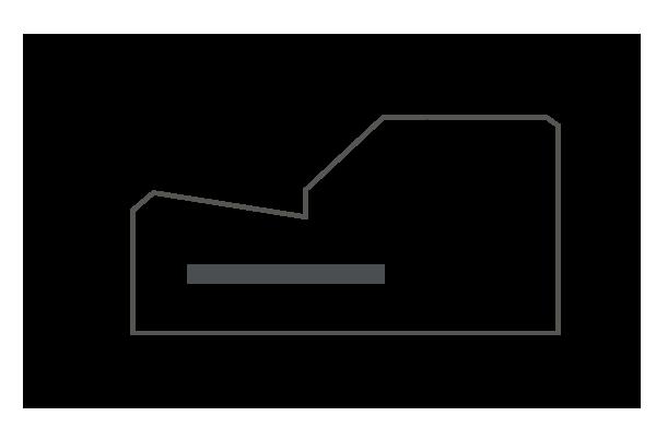 BORDURE TYPE AC1 & AC2