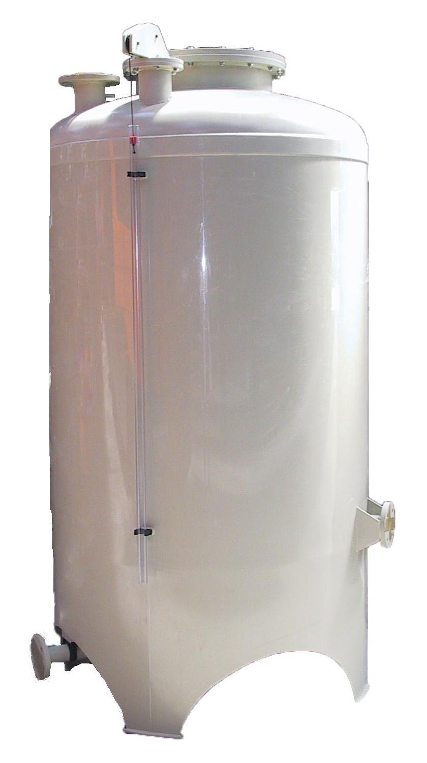 Cuve Double Basse Avec Extérieur En Plastique Et Intérieur En Acier Inoxydable F Pet Supplies