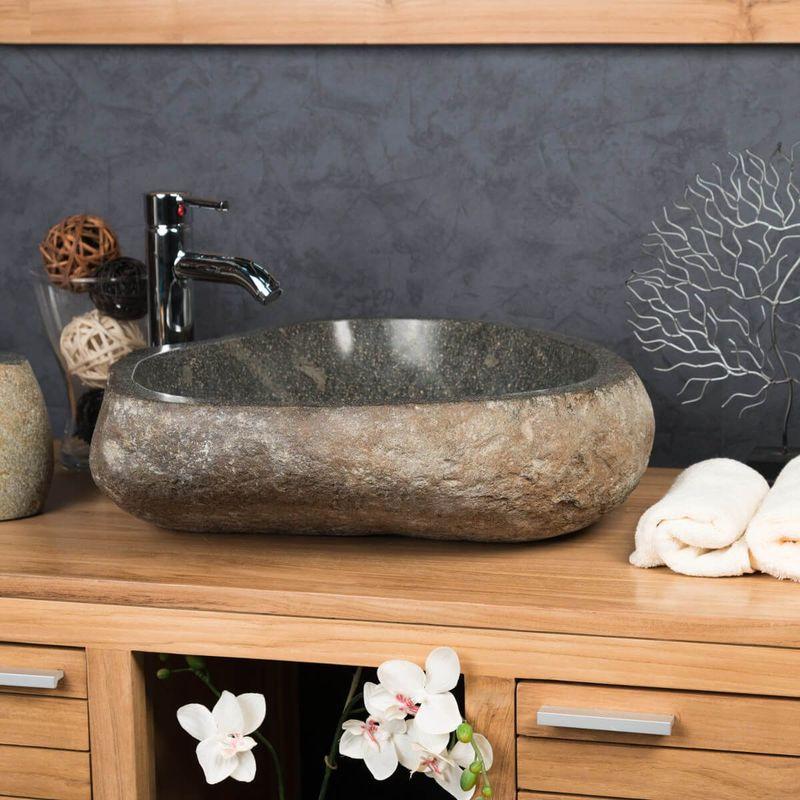 Lavabo en pierre - Tous les fournisseurs de Lavabo en pierre sont ... 4ed5c188db9f