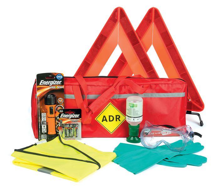 B/âche de protection imperm/éable pour voiture sur mesure pour 500/D-F-L-N-R