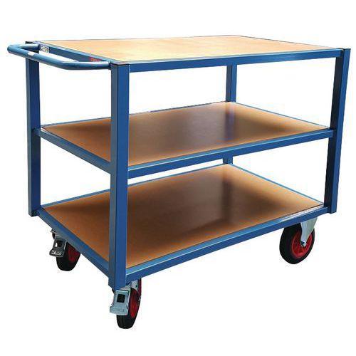 servante de bureau en bois tous les fournisseurs de servante de bureau en bois sont sur. Black Bedroom Furniture Sets. Home Design Ideas