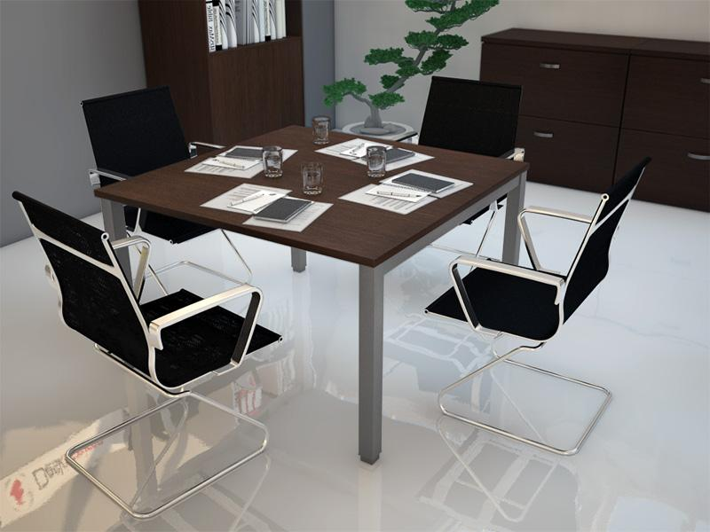 tables de conf rences deskissimo achat vente de tables de conf rences deskissimo comparez. Black Bedroom Furniture Sets. Home Design Ideas