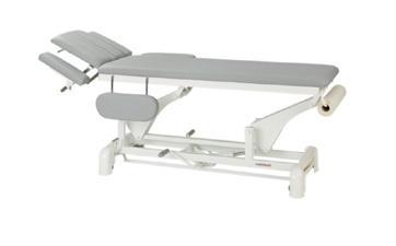 TABLE HYDRAULIQUE STANDARD C-3742M48