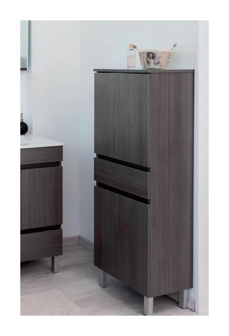 Colonnes de douches lt aqua achat vente de colonnes for Colonne de salle de bain grise