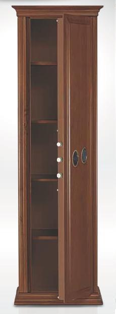 armoire avec serrure achat vente armoire avec serrure au meilleur prix hellopro. Black Bedroom Furniture Sets. Home Design Ideas