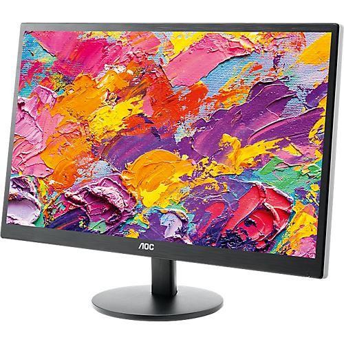 ÉCRAN LCD AOC E2270SWDN 54 7 CM (21 5 ) 1 920 X 1 080 PIXELS