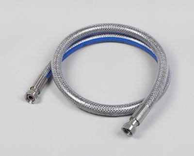 flexibles metalliques tous les fournisseurs tuyau flexible metallique tuyau flexible. Black Bedroom Furniture Sets. Home Design Ideas