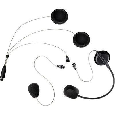 adaptateur casque achat vente adaptateur casque au meilleur prix hellopro. Black Bedroom Furniture Sets. Home Design Ideas