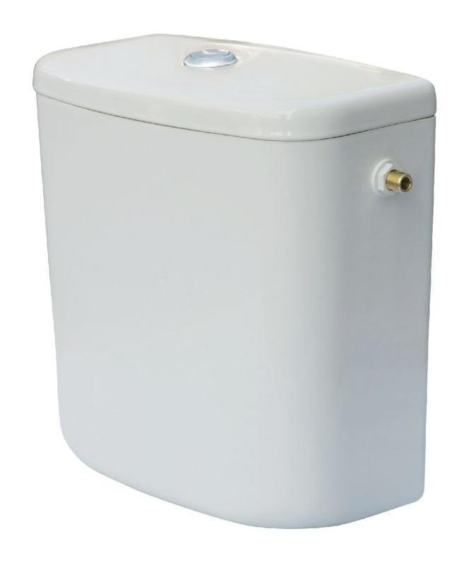 r servoirs chasses d 39 eau plomberie achat vente de r servoirs chasses d 39 eau plomberie. Black Bedroom Furniture Sets. Home Design Ideas