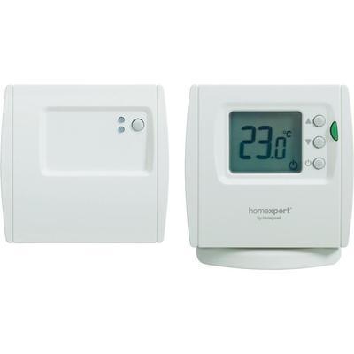 thermostat m canique comparez les prix pour professionnels sur page 1. Black Bedroom Furniture Sets. Home Design Ideas
