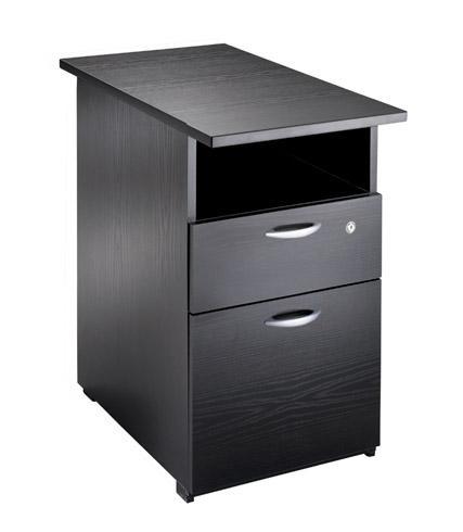 caissons de bureaux mobiles epson achat vente de caissons de bureaux mobiles epson. Black Bedroom Furniture Sets. Home Design Ideas
