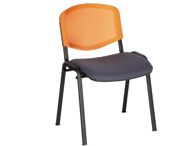 Canap et banc d 39 accueil usine bureau achat vente de for Chaise d exterieur pas cher