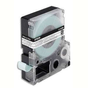 Eps cassette lc4twn9 blc/trsp c53s625408