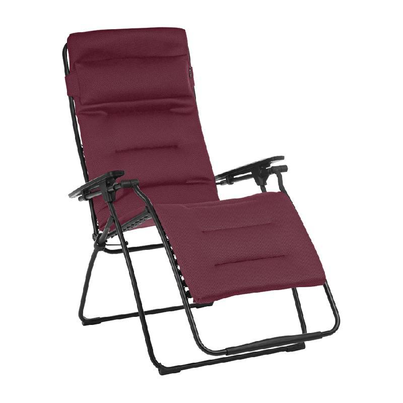 Bien connu Chaises de massage et de relaxation - Comparez les prix pour  QA32