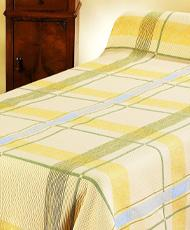 couvre lits tous les fournisseurs jete de lit motif. Black Bedroom Furniture Sets. Home Design Ideas