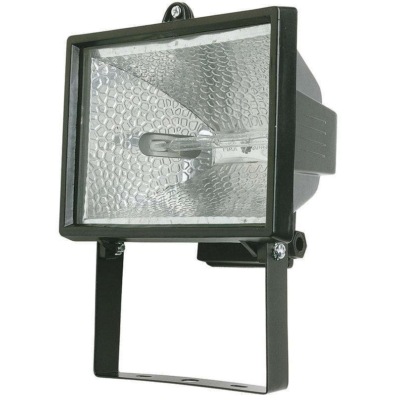 Projecteurs d 39 clairage ext rieur horoz electric achat for Achat eclairage exterieur