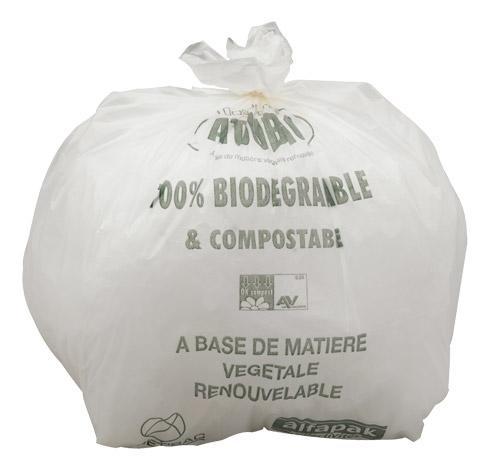 poubelle plastique 100l achat vente poubelle plastique 100l au meilleur prix hellopro. Black Bedroom Furniture Sets. Home Design Ideas