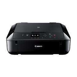 IMPRIMANTE MULTIFONCTION CANON PIXMA MG5750 USB  WIRELESS LAN