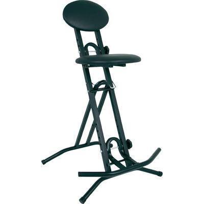 accessoires pour instruments de musique athletic achat vente de accessoires pour instruments. Black Bedroom Furniture Sets. Home Design Ideas