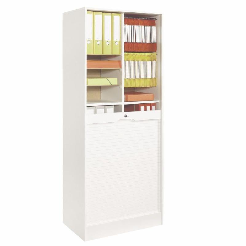 armoires a portes pliantes tous les fournisseurs armoire de rangement porte pliante. Black Bedroom Furniture Sets. Home Design Ideas