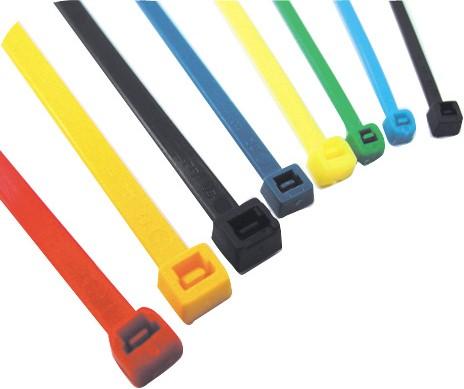 vente officielle prix de liquidation les ventes chaudes Colliers serre-câbles - tous les fournisseurs - - collier ...
