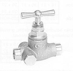 robinet droit guareski achat vente de robinet droit guareski comparez les prix sur. Black Bedroom Furniture Sets. Home Design Ideas