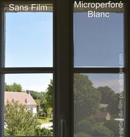 Films De Protection Solaire Pour Les Vitres Tous Les Fournisseurs